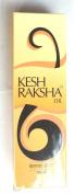 Dr. JRK Siddha KESH RAKSHA - 100ml, Hair Vitalizer for Long, Dark & Beautiful Hair
