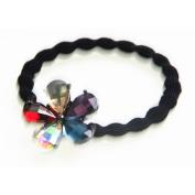 XILOO JEWEIRY Fashion exquisite diamond-encrustednecklace