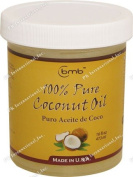 BmB 100% PURE COCONUT OIL 470ml