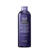 Revel Geo THEO scalp shampoo for men 320ml bottle