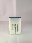 Original & Mineral O & M Original Detox Shampoo 50ml
