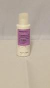 Arrojo Curl Hydration Shampoo 50ml