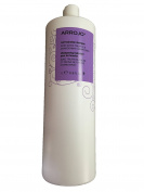 Arrojo Curl Hydration Shampoo 1000ml