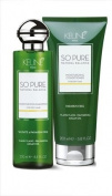 KEUNE So Pure Natural Balance Shampoo 250ml and Conditioner 210ml