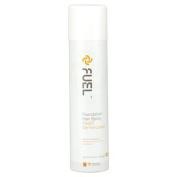 Fuel Foundation Working Hairspray, Size 10