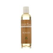 Hairiette Oil Blend