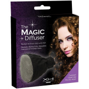 XHI Professional Works The Magic Diffuser