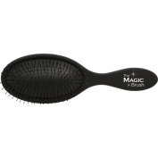 XHI Professional Works The Magic Brush