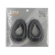 Honglida Dyeing tools earmuff (pack of 2pcs)
