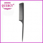 Quercy Not Breakable No Static Professional Styling Hair Care Comb