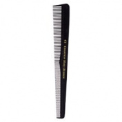 Burmax Champion Barber Comb 19cm - C61