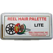 Reel Creations Reel Hair Palette, Lite