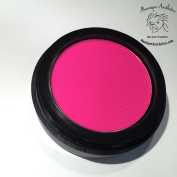 Studio Brights Eyeshadow - Rich & highly pigmented. Dramatic, Intense, Vibrant