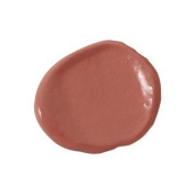Liquid Blush Pigment in Airless Pump by Pree Cosmetics