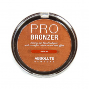 Pro Bronzer By Absolute New York