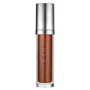 UD Vegan series NAKED SKIN Weightless Ultra Definition Liquid Makeup. Shade 12