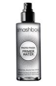 SMASHBOX Photo Finish Primer Water 120ml