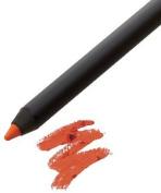 Ultimate Lip Liner (Hazard)
