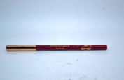 KIKO Milano Intensely Lavish Lip Pencil 06 .120ml