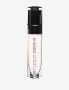 Studio Gear Fulfilment Hydrodynamic Lip Enhancing Fluid Clear