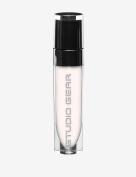 Studio Gear Fulfilment Hydrodynamic Lip Enhancing Fluid Clear