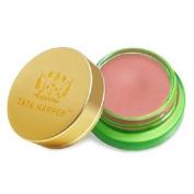 Tata Harper Volumizing Lip and Cheek Tint - Very Nice 0.15oz