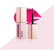 Heimish Dailism Waterdrop Lip Tint #Cool Day