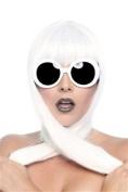 100% Smearproof Vegan Steampunk Industrial Age Grey Lip Colour Kit