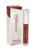 CAILYN Pure Lust Extreme Matte Tint - 32 Practicable 3.5g5ml ...