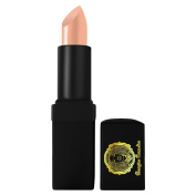 Bougiee Unscented Lipstick, Ice Cream, Icy Cool Duo Chrome Pink, 5ml