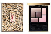 YSL Chinese New Year Eyeshadow Palette