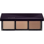 Fiona Stiles Sheer Sculpting Palette