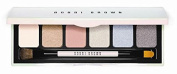 Bobbi Brown Pastel Brights Eye Palette- New & Limited Edition - $52.00