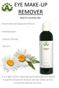 Agra Cosmetics® Eye Makeup Remover 120ml