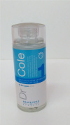 4 x Dr Cole Gentle Eye Make Up Remover For All Skin Types 4 X 150ml