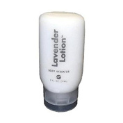 Premiere Products PPI, Lavender Lotion 60ml