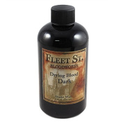 Fleet Street Bloodworks - Drying Bloods - Dark, 240ml
