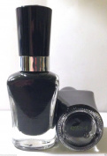 wet n wild Megalast Nail Polish Colour, Power Outage, 34483, 0.45 Fluid Ounce