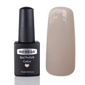 MEMEDA LED UV Soak Off Gel Polish-011A