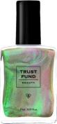Trust Fund Beauty- Spring detox- Nail Polish
