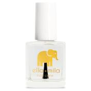 ella+mila Nail Care, Gel-Like - What the Gel.