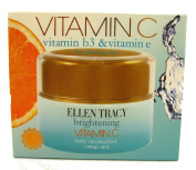 Ellen Tracy Vitamin C, Vitamin B3 and Vitamin E Eye Cream 20ml