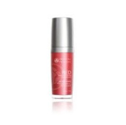 Oriental Princess RED Natural Whitening Eye Moisturiser