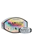 Glamglow Brightmud Eye Treatment, 12 Gramme by GLAMGLOW [Beauty]