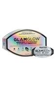 Glamglow Brightmud Eye Treatment, 12 Gramme by GLAMGLOW [Beauty]