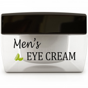 Anti Ageing Eye Cream for Women - #1 Moisturising Anti-ageing Anti-wrinkle Antioxidant Formula - Reduce Dark Circles Fine Lines & Puffiness - Get Brighter Looking Eyes with Peptides by Honeydew