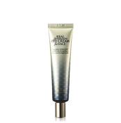 AHC Premium Real Eye Cream for Face 30ml