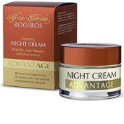 Rooibos Rejuvenating Night Cream