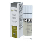 Revitalising Facial Serum Hyaluronic