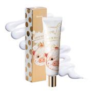[Elizavecca] Gold CF-Nest White Bomb Eye Cream 30ml
